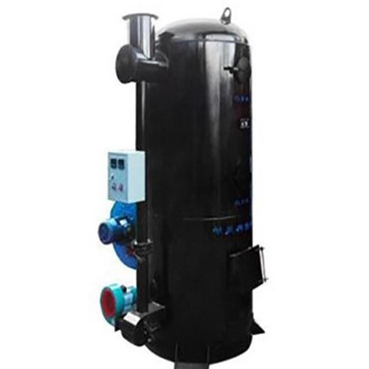 大方立式燃煤热风炉 小型养殖热风炉价格 温室大棚暖风炉