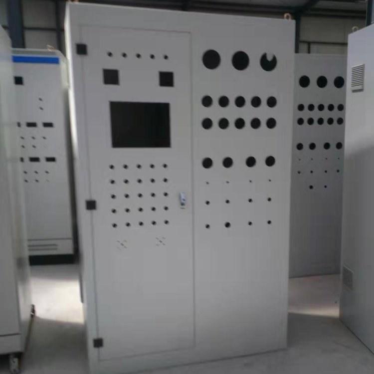 厂家直销 配电柜 湘怀机电供应配电柜 质优价廉