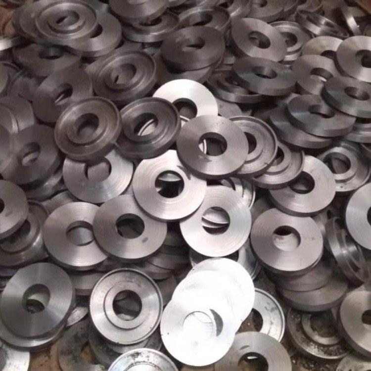 窑车轮厂家 生产加工隧道窑车轮 质优价廉 批发