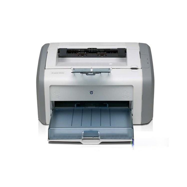 惠普P1020Plus打印机租赁 打印机出租