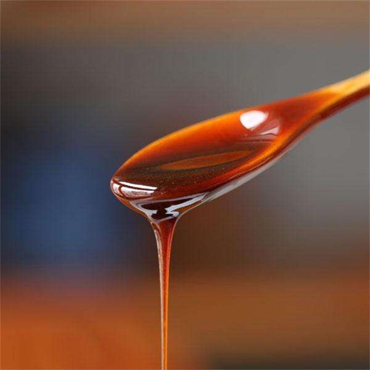 广西糖蜜厂家 糖蜜液批发质量可靠