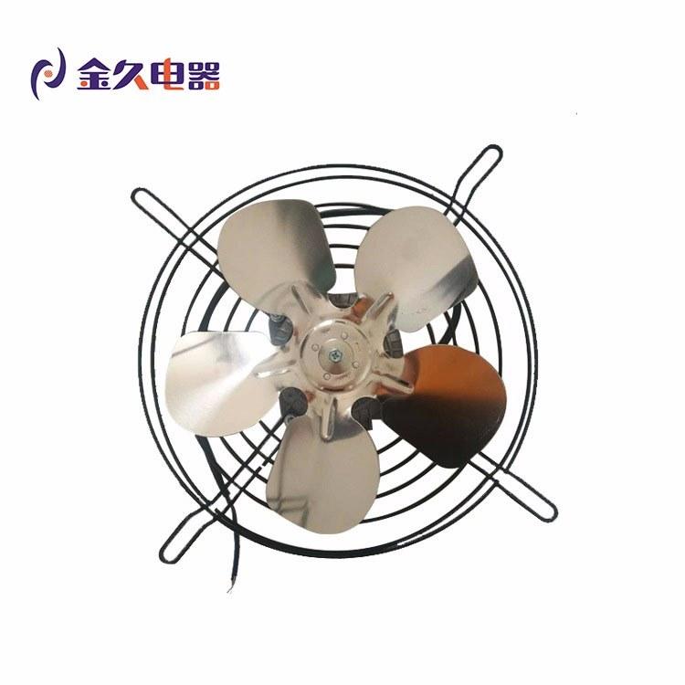 厂家直销 罩极电机 冰淇淋搅拌机 冷水机搅拌机 换气风扇电机