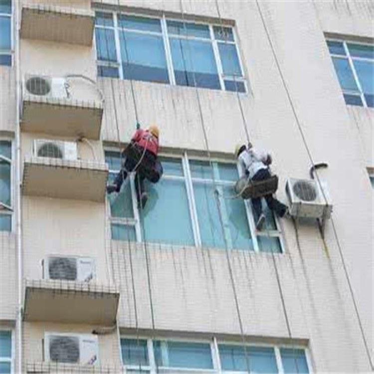 外墙防水工程-外墙防水工程厂家