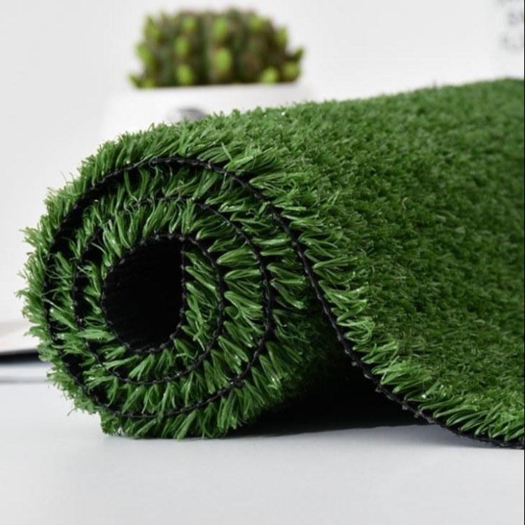 贵阳格拉瑞斯批发草皮围挡 人造草皮围挡 足球场草皮地毯