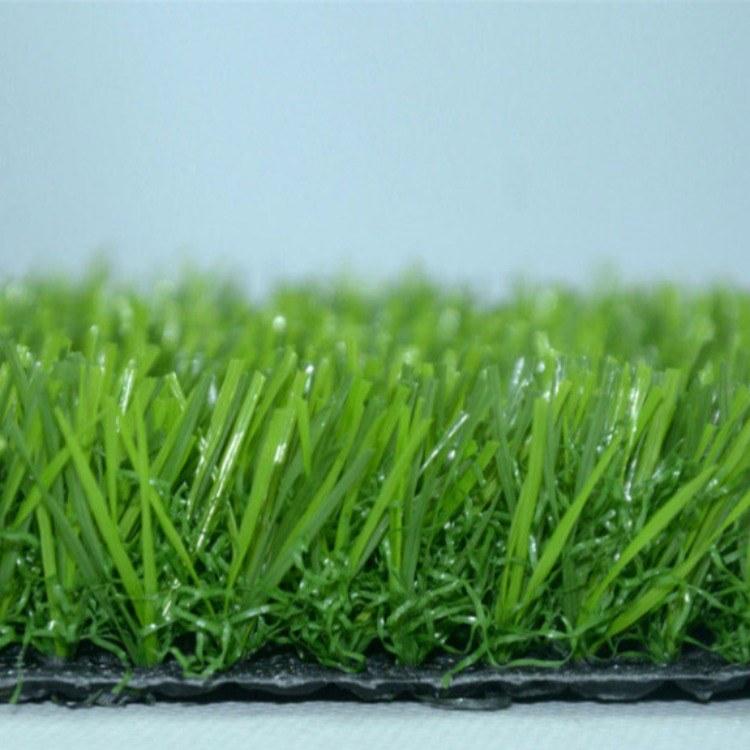 假草皮围挡广告牌 贵阳 重庆 四川工地绿色草皮围挡 房开宣传用防尘草坪网围挡挡板