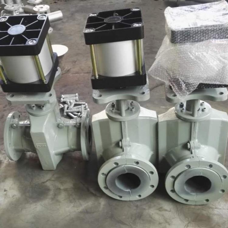 GJ941X电动管夹阀,,,衬氟管夹阀,,,温州管夹阀