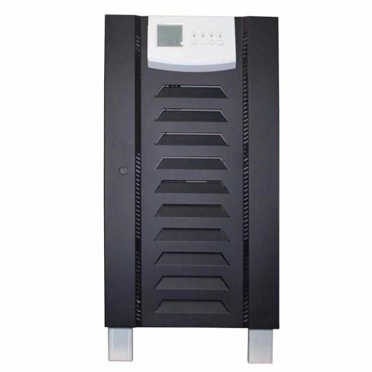 UPS工频机 15KVA 3C3 15KS专业生产品质间不断电源 UPS电源