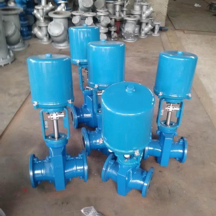 GJ41X铸铁管夹阀,,,铸铁管夹阀,,,气动管夹阀