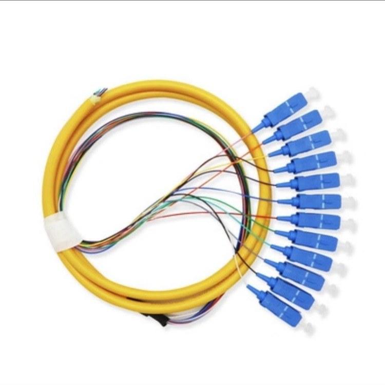 贵阳光纤线缆厂家 光纤跳线 电线批发  质量保证 量大从优 欢迎来电咨询