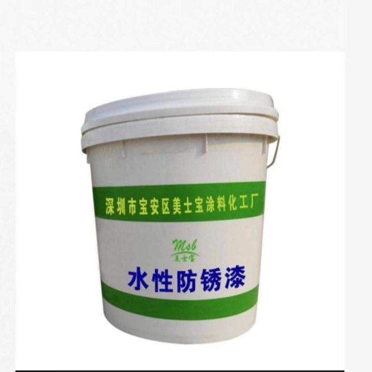 广东佛山水性防锈漆品牌,防锈涂料化工油漆批发