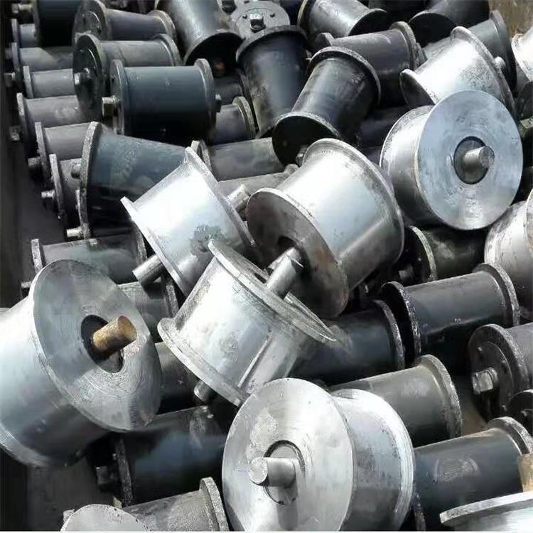 窑车轮价格 行情 隧道窑窑车轮规格标准 生产厂家武安延时