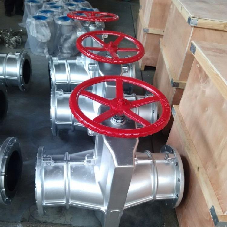 GJ841X气动管夹阀,,,电动管夹阀,,,永嘉管夹阀
