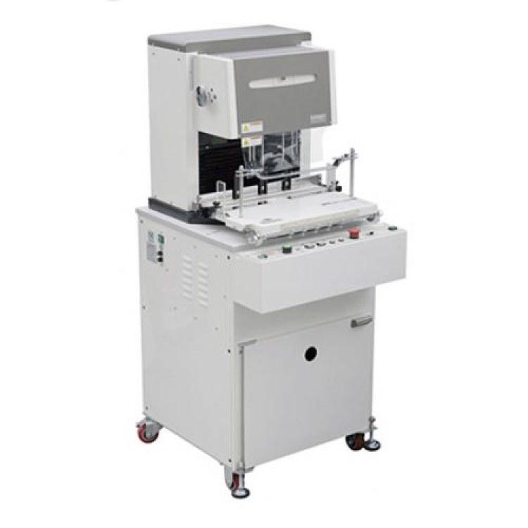 太原精品XB-100IV 3孔超精密电动打孔机 全自动热熔档案凭证装订机打孔 公司推荐 品质保障