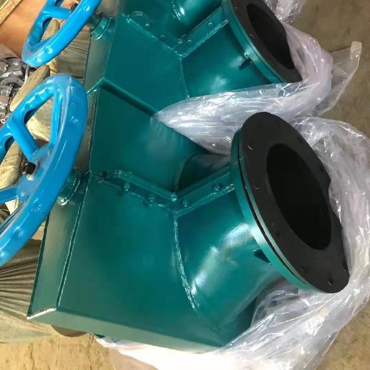 GJ41F46型衬氟管夹阀,,,衬氟管夹阀,,,手动管夹阀