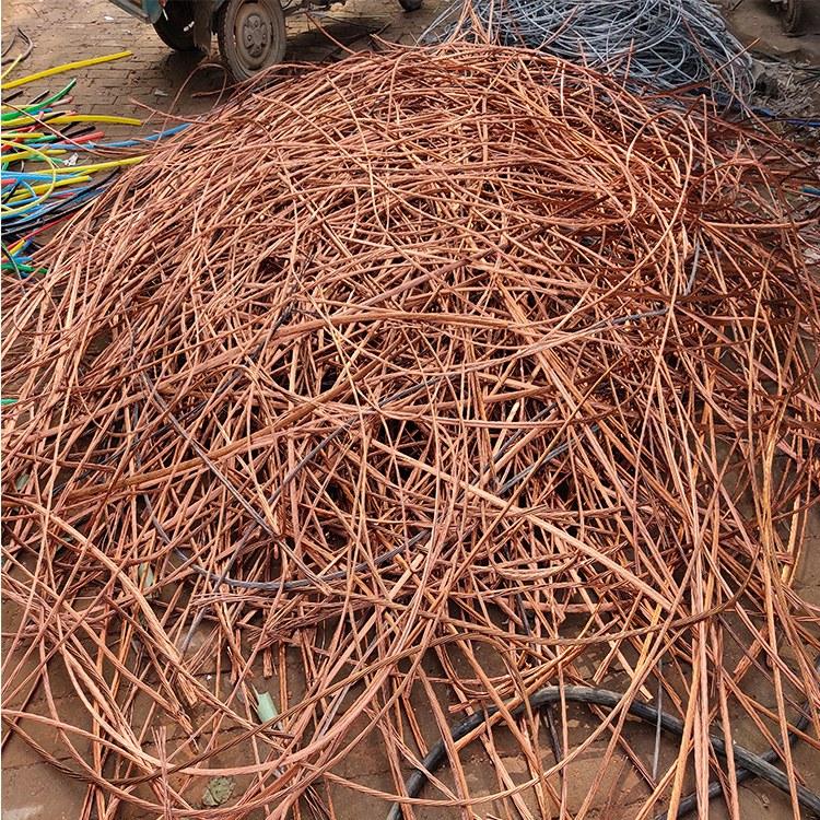 杭州周边二手回收,电缆回收,诚信交易,现金支付