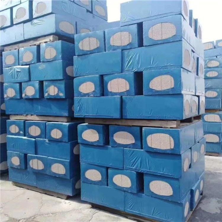 石家庄珠明建材水泥发泡板水泥发泡板厂家批发价格