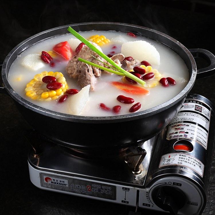 正宗干锅加盟 筷不离手餐饮管理 诚邀合作 干锅代理加盟