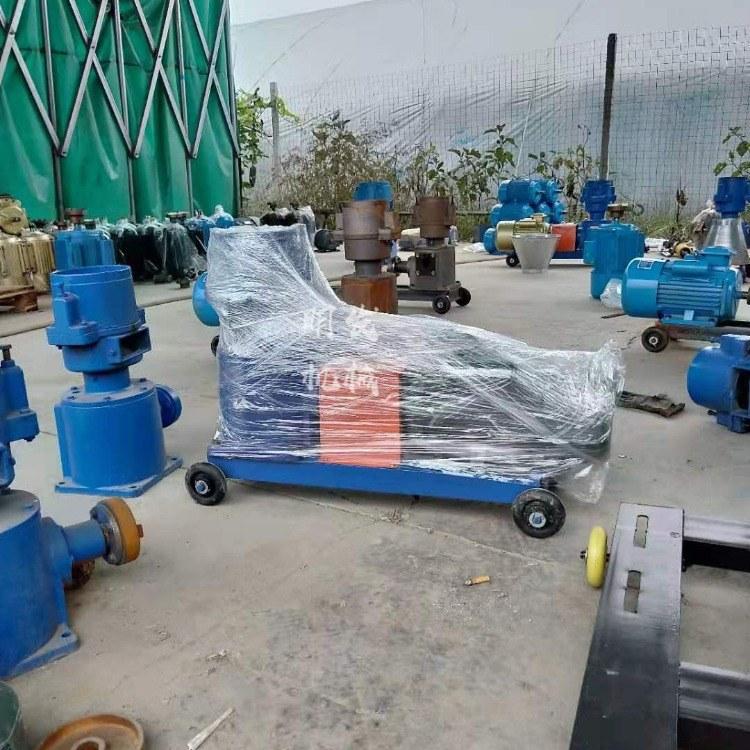 家用颗粒机 明发机械厂家 生产商供应