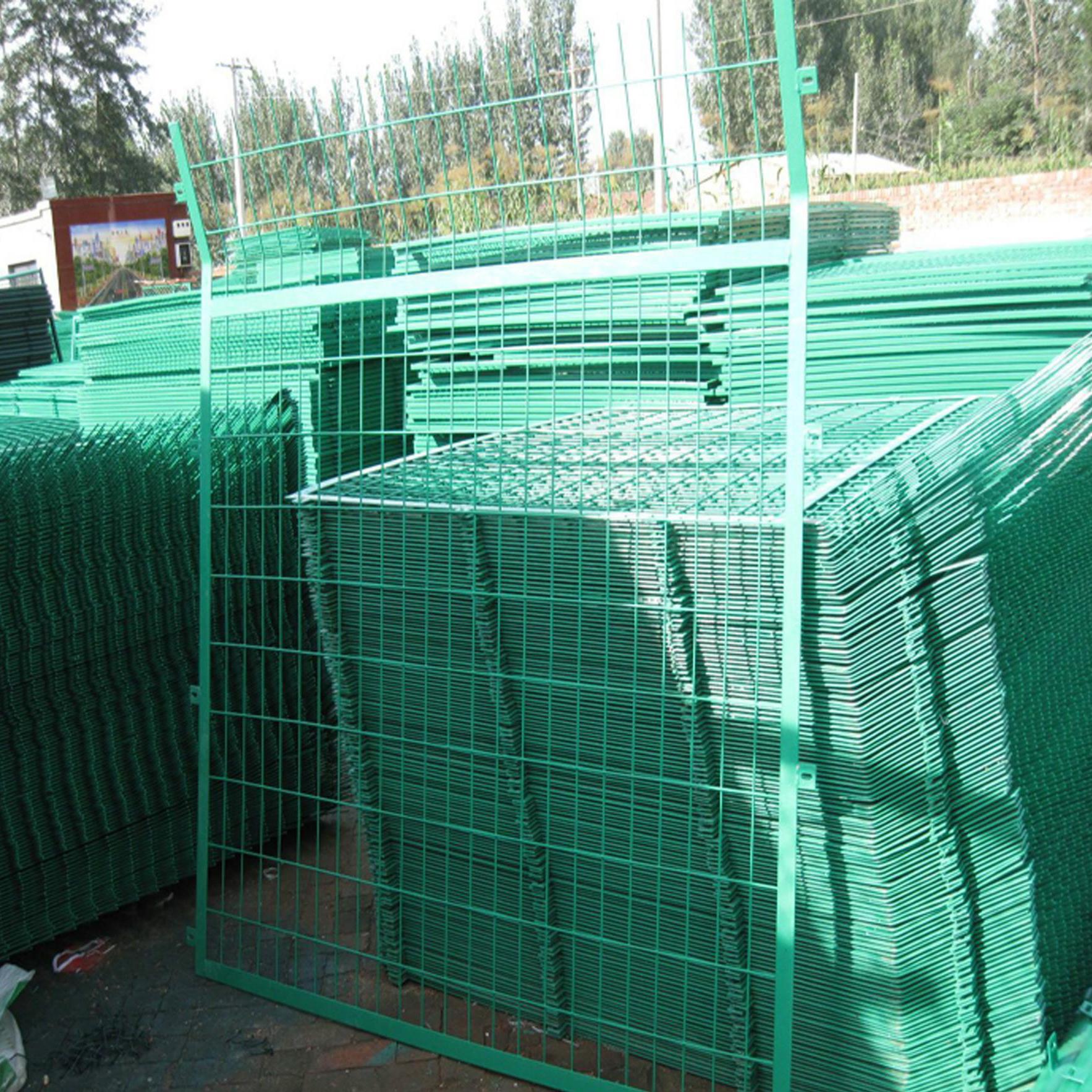 铁丝防护网 篮球场防护网实力厂家 祥子 铁丝防护网实力厂家