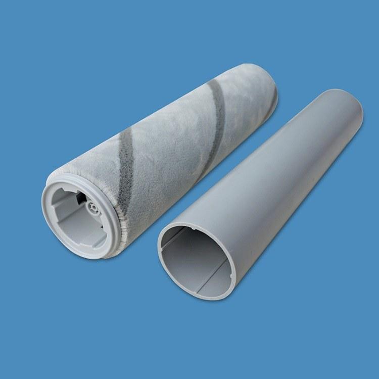 塑胶挤出ABS管材  ABS型材  联臻生产厂家