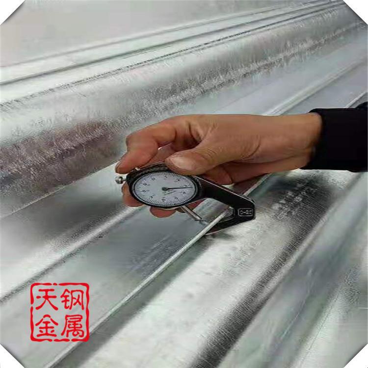 江苏高速护栏,三波护栏,现货库存,发货快速