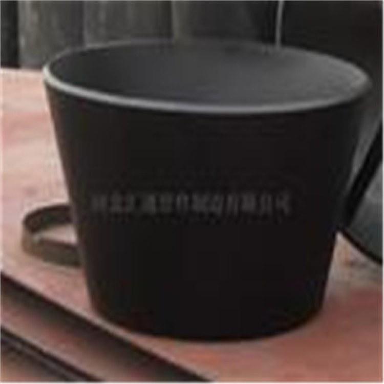 江西供应碳钢20# 133*57*4.5国标同心异径管厂家生厂