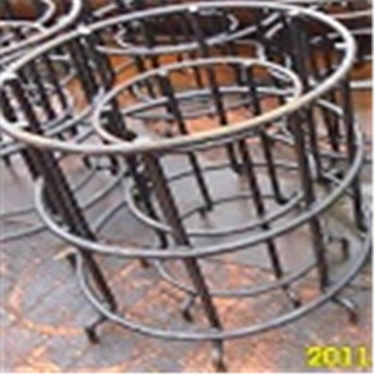 临沂碳钢529*426*10同心大小头  碳钢变径接头  云海碳钢大小头厂家