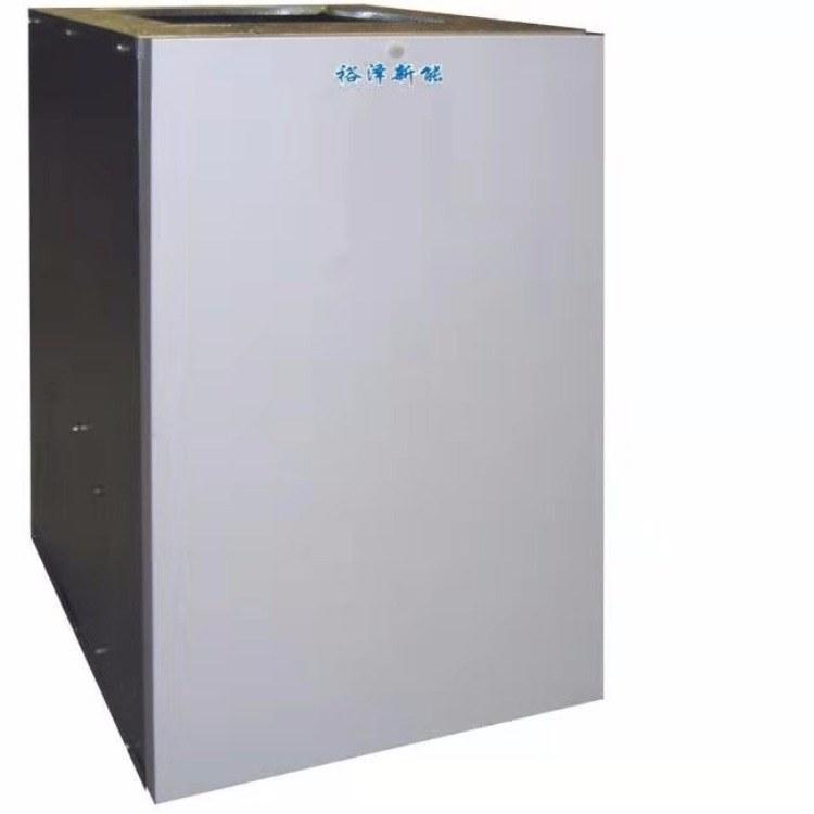 节能中央空调系统-节能中央空调系统工程整体服务商 有保障