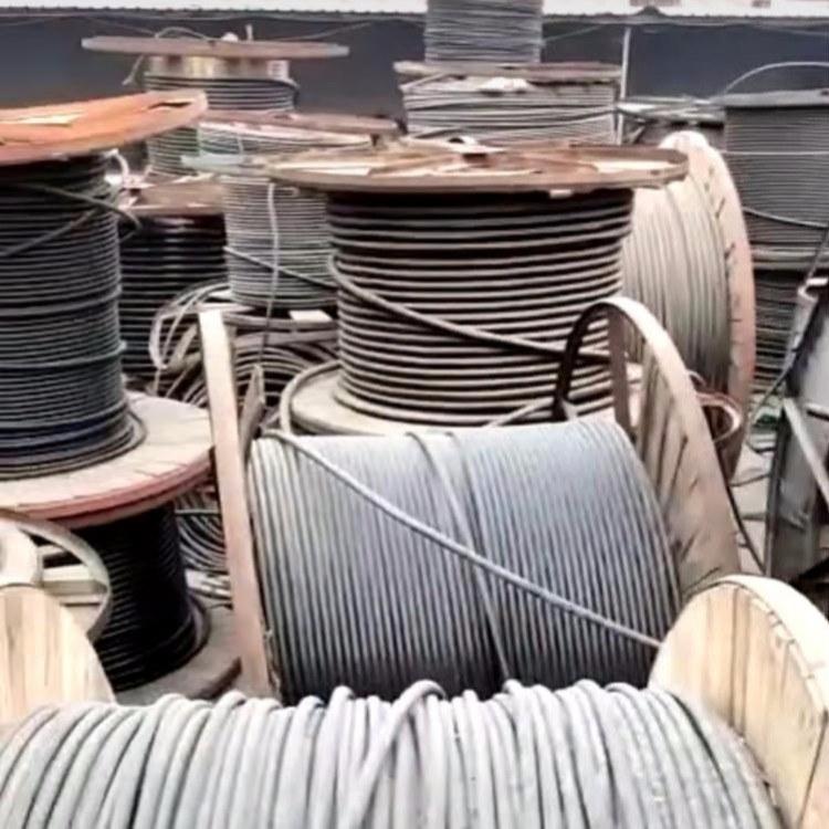 郑州厂家收购超高压电缆,特种电缆收购价格