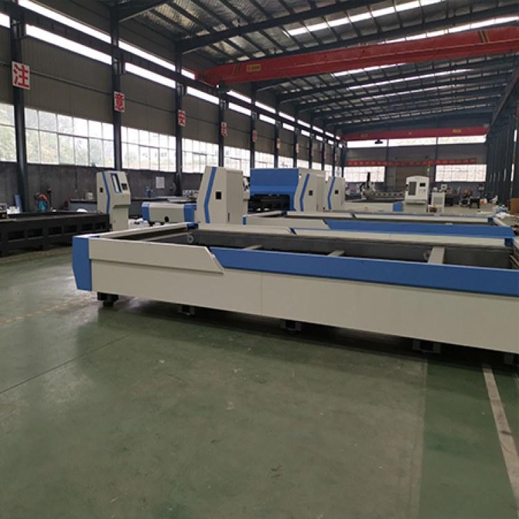 河南激光切割机厂家 郑州激光切割机价格 菱动 质量有保证