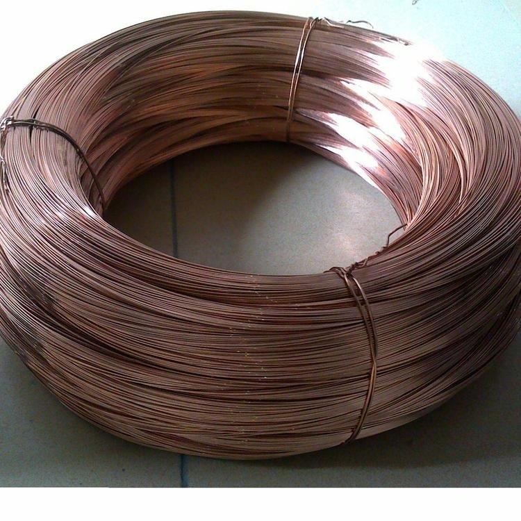 德州高價回收裸電線,收購裸鋁線,裸銅線回收價格