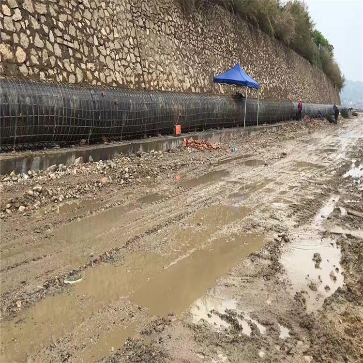 广东HDPE中空壁缠绕管厂家