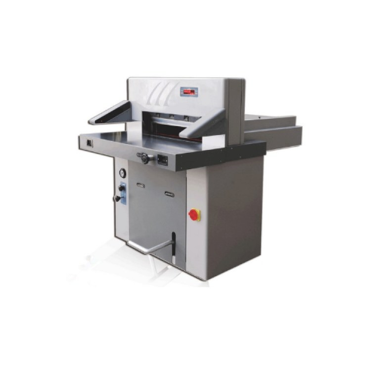 山西重型液压切纸机 AT1100EP 标书 文件 书籍裁纸机 切纸刀 厂家直销