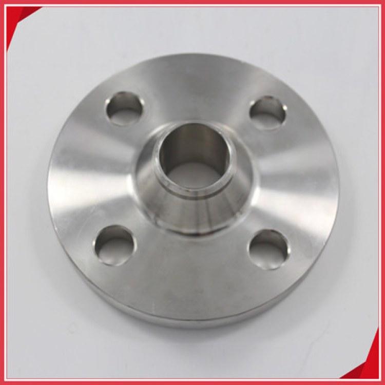 【河北兆展】PL板式平焊 钢板焊接 带水线 碳钢20# 不锈钢非标大口径法兰盘