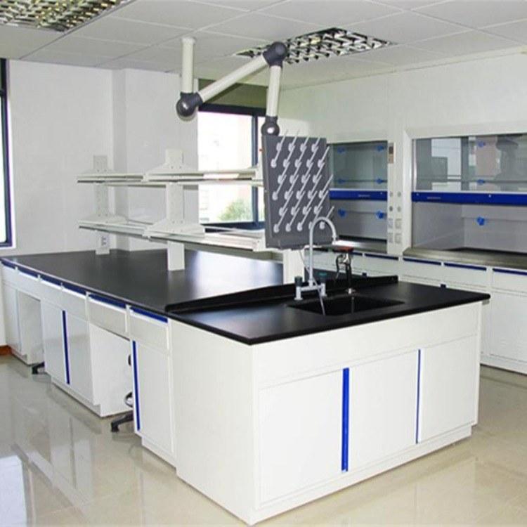 湖南实验室设计 华派实验设备 厂家为您服务