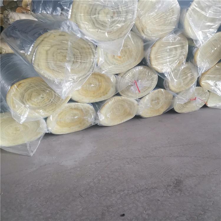 永暖厂家大量供应玻璃棉离心玻璃棉板厂家现货批发,品质保证