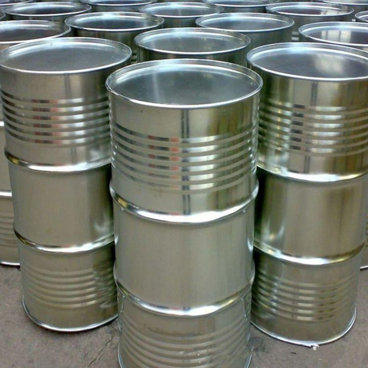 白油 工业白油化妆品白油厂家  石蜡油线油基础油型号齐全