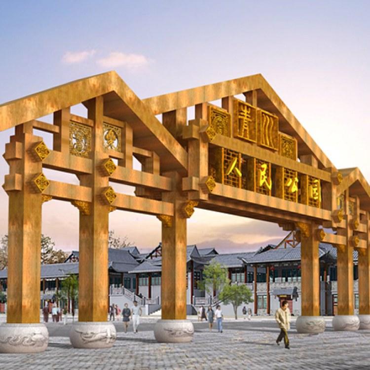 不锈钢雕塑厂家 推荐东唐雕塑 精湛工艺 艺术行业优秀厂家