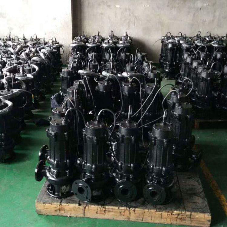 ZWL型直联式自吸无堵塞排污泵,,,YW型液下排污泵,,,污水排污泵