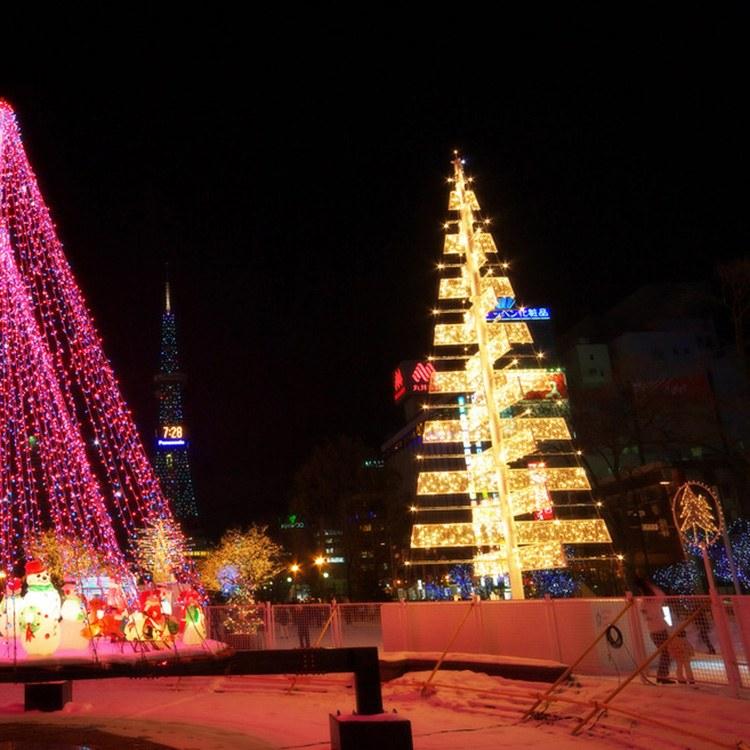 3至50米大型框架圣诞树 钢结构大型户外圣诞树 源头厂家现货批发
