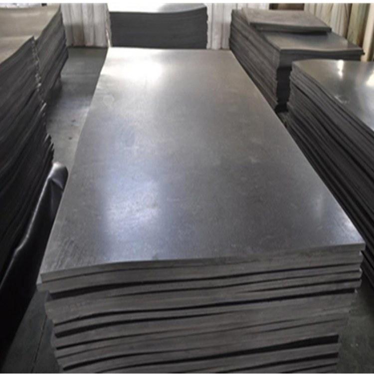 工业橡胶板 耐油橡胶板厂家