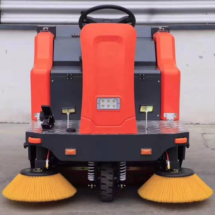 洗地机品牌排行榜-多功能洗地机-厂家直销