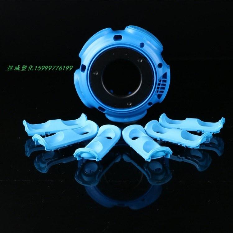 德国科思创 TPU 1070AU 聚酯 汽车刹车 电气和电子 运动鞋鞋垫