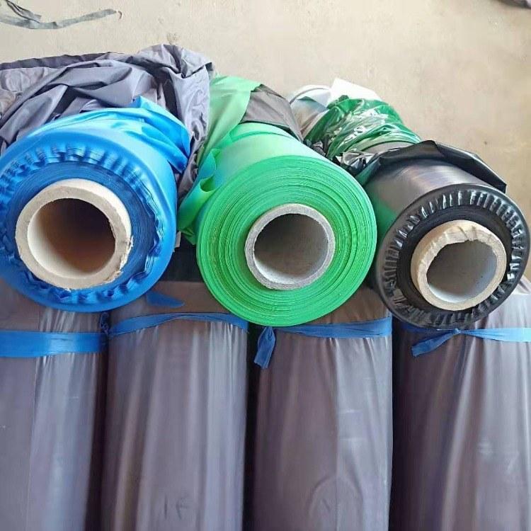 壓延膜-橡塑專用-壓延膜廠家-睿斯供應