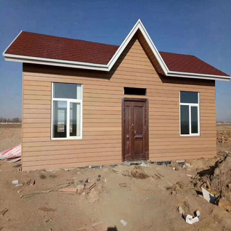 临沂环保塑木共挤PVC户外墙板 100*15木塑墙板外墙挂板共挤