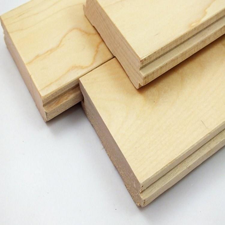 运动木地板 实木运动木地板 舞台运动木地板 运动木地板厂家