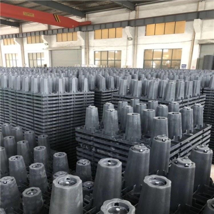 江苏步强 雨水收集系统 雨水收集系统厂家 现货充足 随时供货 包验收 承重40-60吨