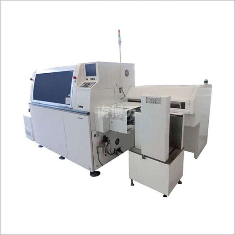 JUKI贴片机全新厂家直销贴片机ke-3200V现货出售