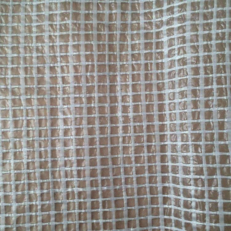 西安炯晟厂家直销内墙网格布 内墙保温网格布量大从优