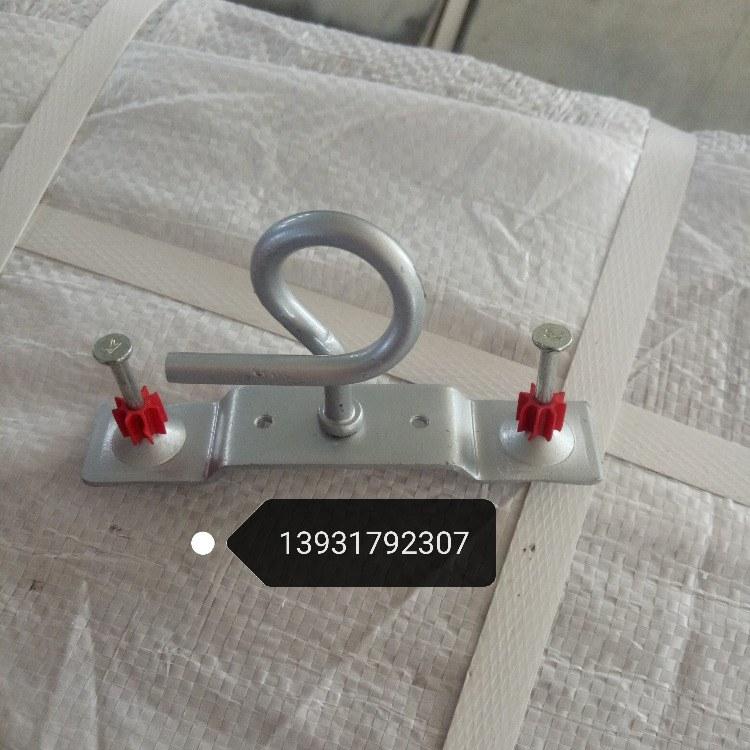 生产供应 光缆固定槽 FTTH入户铺材 到户综合布线光缆固定槽
